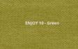 Kép 11/26 - Enjoy 10 - Green