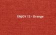 Kép 18/30 - Enjoy 13- Orange