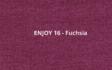 Kép 17/26 - Enjoy 16- Fuschia