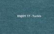 Kép 20/28 - Enjoy 17 - Turkis