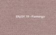 Kép 20/26 - Enjoy 19 - Flamingo