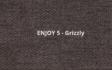 Kép 6/26 - Enjoy 5 - Grizzly
