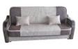 Kép 2/3 - Riki kanapé sötét barna