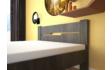 Kép 11/17 - Olivér ágykeret | 180x200 cm