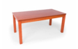 Kép 3/18 - Berta asztal | Calwados