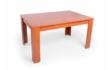 Kép 6/12 - Félix asztal | Calwados