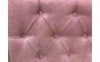 Kép 8/12 - Swarovski köves -  G franciaágy | 140x200 cm | Ajándék díszpárnákkal