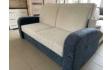 Kép 2/15 - Maxx kanapé | 215 x 105 cm