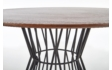 Kép 3/6 - Bristol étkezőasztal | 110 cm