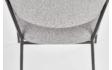 Kép 6/7 - Bristol étkezőasztal K359 székekkel   4 személyes étkezőgarnitúra