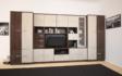 Kép 5/5 - Firenze 380 cm-es szekrénysor