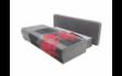 Kép 3/7 - Zico kanapé ágyneműtartó