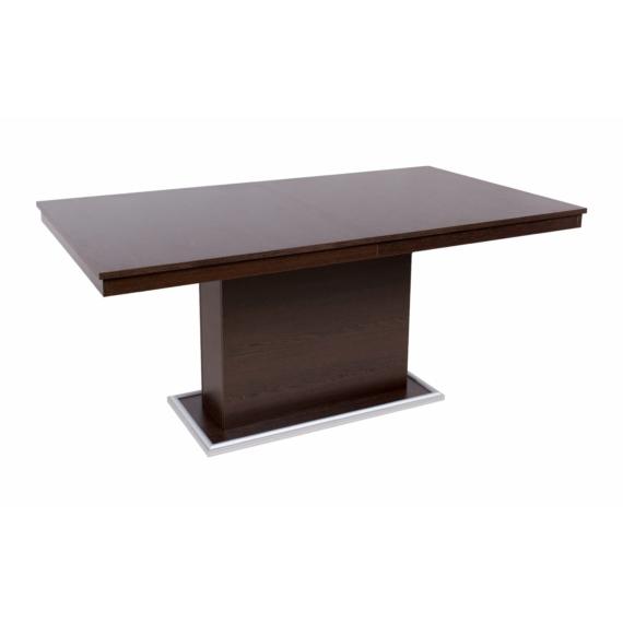 Flóra 160cm-es asztal