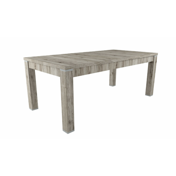 Tony 200cm-es asztal