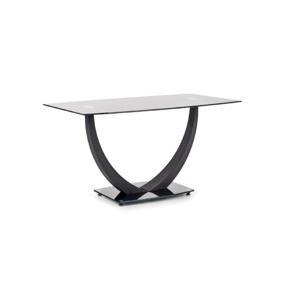 Anton asztal