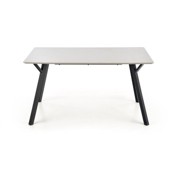 Balrog szögletes asztal