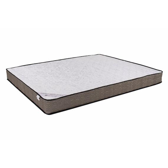 Perfect matrac, fehér 160x200 cm