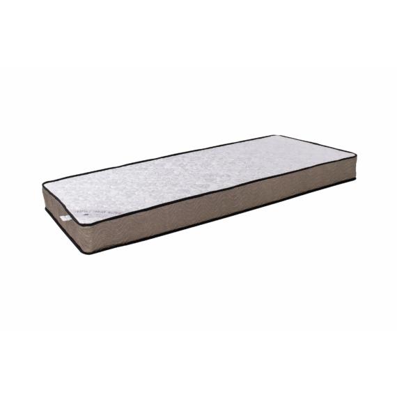 Perfect matrac, fehér 90x200 cm