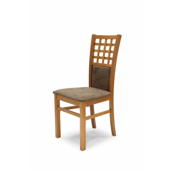 kármen szék többféle színben