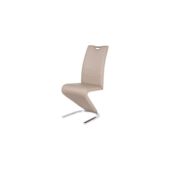 Lord szék | Beige
