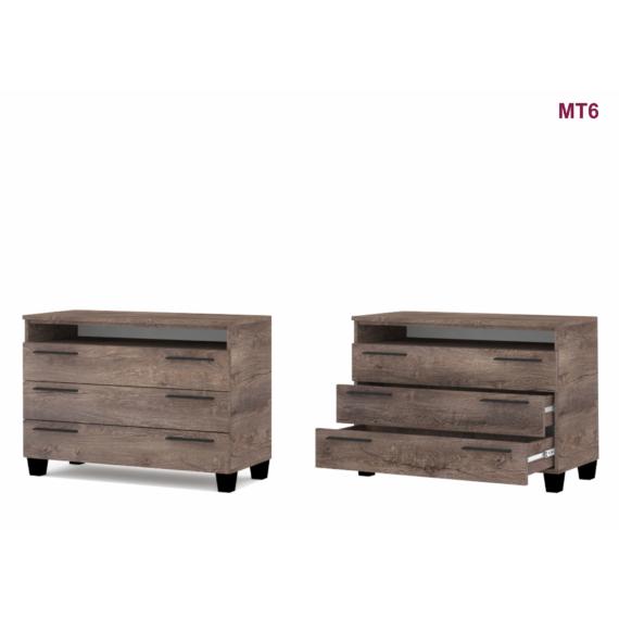 Málta MT6 elem