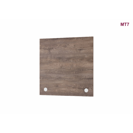 Málta MT7 elem