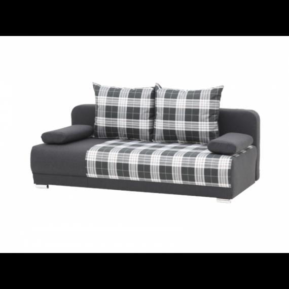 ZICO LUX kanapé karo 11A/11B