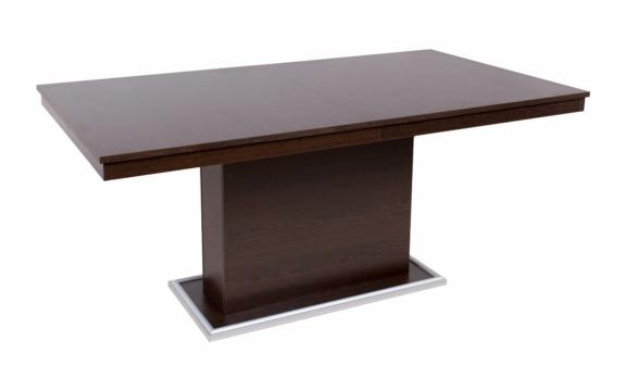 Flóra 200cm-es asztal