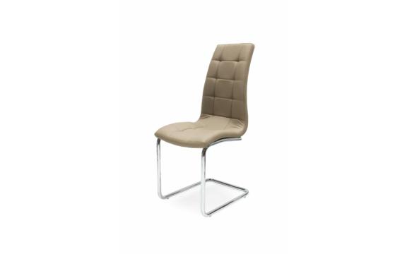 emma szék beige színben
